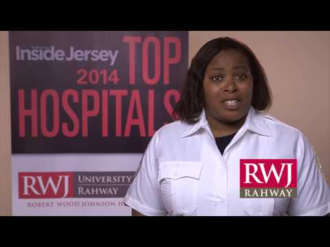 Significant Cuts & Bleeding: Emergency Tips from RWJ Rahway