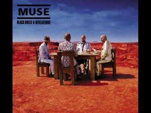 muse-showbiz-music4eva123