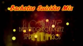 Bachata Mix  Lo Mas Nuevo|Bachata Sensual Mix |Bachata Sensual Dance|Bachata Romantica  Mix width=