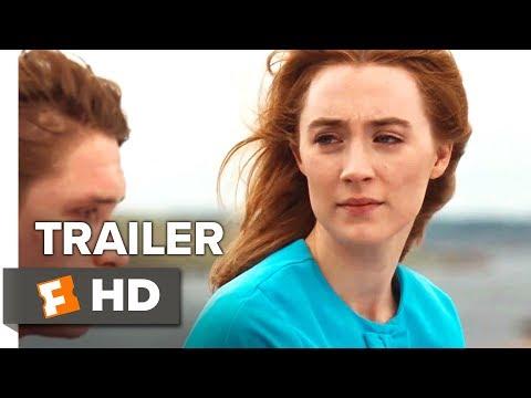On Chesil Beach Trailer