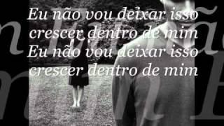 Slipknot - Vermilion pt.2 (Tradução)