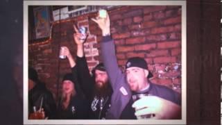 Everett Rock Live Music Everett, Wa | Call (425) 374 3567