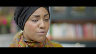 Nadiya Hussain's Top Family Cooking Tips