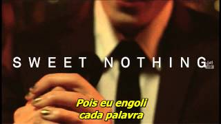 Calvin Harris ft. Florence Welch - Sweet Nothing (Legendado) HD