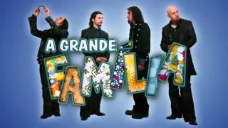 A Grande Família do Metal - System of A Down ft. Dudu Nobre