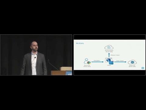 APIs + Identity: A Modern Foundation for Innovation