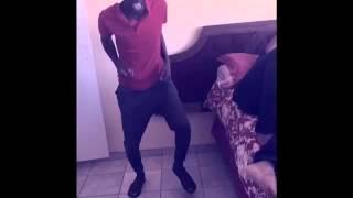 HeavyK Ft DJ Tira & Big Nuz - Gorgeous (Dance Video) By Mishtura