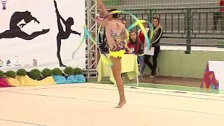 Jornal da Assembleia - Jogos Abertos de Santa Catarina terminam com grande festa em Lages - 13/11/17
