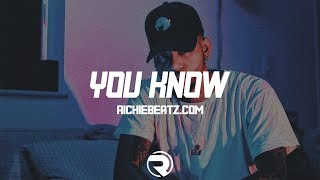 "[FREE/1 Tag] Bryson tiller x Kehlani type beat ""You Know"" 