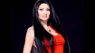 Софи Маринова - Едерлези