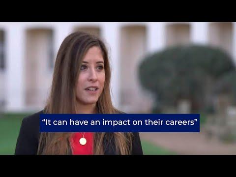 Social Impact Week 2020 | London Business School