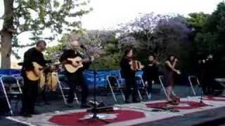 Re: Luar Na Lubre Live @ Mawazine Festival 2008