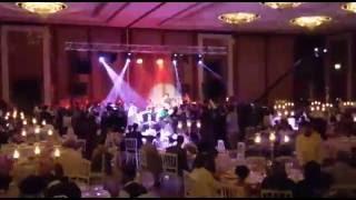 Hilton Hotels & Resorts Ceylan
