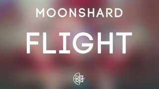MoonShard - Flight