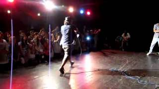 Beta - Pardon Aşkım (Canlı performans)