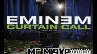 Eminem - Fack [Lyrics]