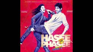 Praveg Maheshwari (feat. Manisha Singh) | Hasee Toh Phasee | Zehnaseeb (Cover)