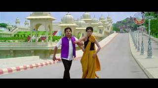 Odia New Movie         Bhala pae mu tate 100 ru 100 Jete thara tu pacharu mate width=