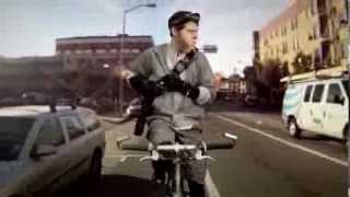 Motherfucking Bike [HD] - legendas PT-PT & english subtitles