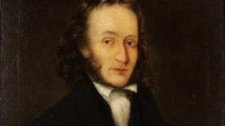 Paganini ‐ Sonata for violin & guitar in G major, MS 9‐2