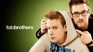 ItaloBrothers - Forever Young