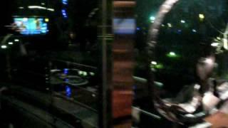 2008/04/11 Karaoke @ Taipei Hsin-Yi Champs Elysees  02