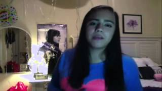 Saludo de Valeria Benavides para Fest On Music