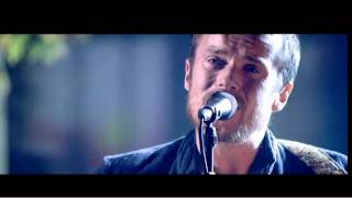 Damien Rice - I Don't Want To Change You (Live)