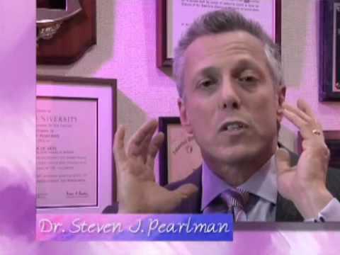 New York & NYC Videos | Dr. Steven Pearlman
