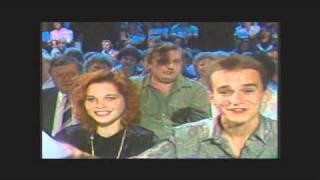Feťácká hymna od Uhlíře a Šípa.