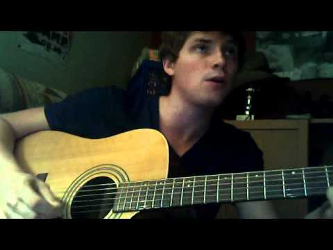yeasayer-madder-red-acoustic-cover-ronontheradio