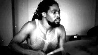 Protoje & The Indiggnation - Summer Tour Promo (2014)