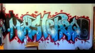 Mixstereo feat Nini - Crua Realidade