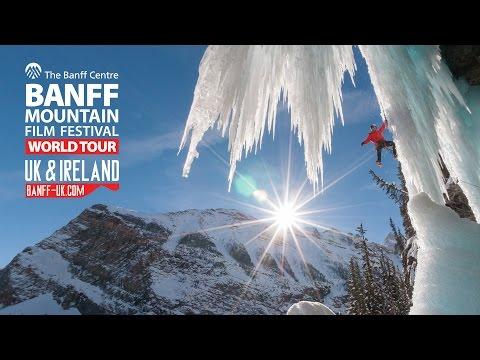 Thumbnail for Banff Film Festival - UK & Ireland Tour - HOME