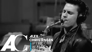 Alex Christensen & The Berlin Orchestra - Infinity