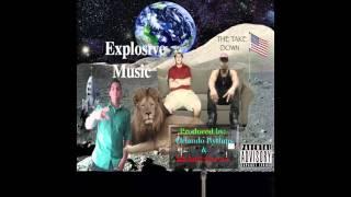 Explosive Music - Camo ( Orlando Rythms)