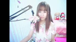我們結婚吧 - YY 神曲 蜜糖柚子(Artists Singing・Dancing・Instrument Playing・Talent Shows).mp4