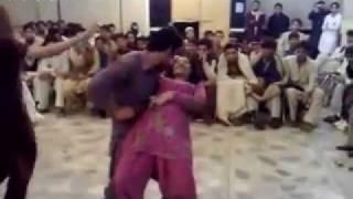 private Hot Mujra Dance 169 - YouTube-001.mp4