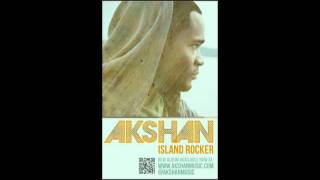 Wale ft miguel lotus flower bomb official video wale lotus flower bomb feat miguel remix by akshan mightylinksfo
