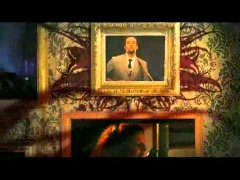Boa Sorte de Vanessa Da Mata Letra y Video