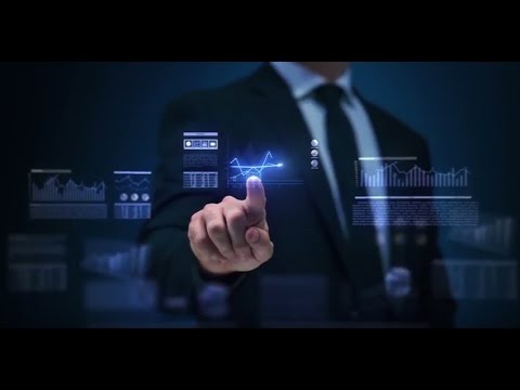 Pro-Vision® Service Orchestration  and Management software platform