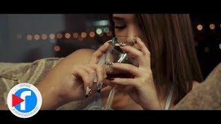 Catalyna - Otra Vez (Video Oficial)