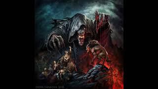 PowerWolf   Venom of Venus
