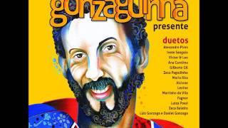 Gonzaguinha & Gilberto Gil - Lindo lago do amor
