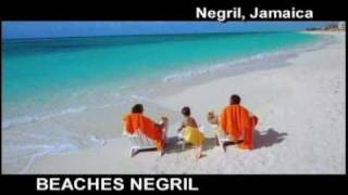 Beaches Negril Jamaica tripcentral.ca Agent Review