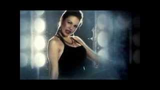 Nevena - Za Tebe Pesen Niamam (Official Video)