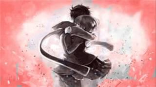 Nightcore - Heartbeats (LYRICS) Amy Diamond