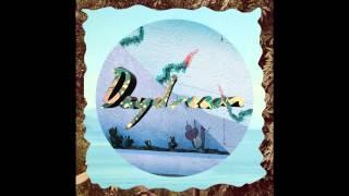 Santa Fe - Daydream