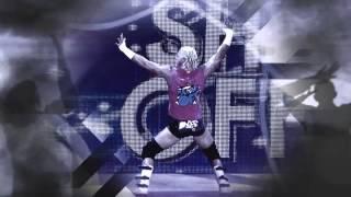 Dolph Ziggler & Dean Ambrose Custom Titantron