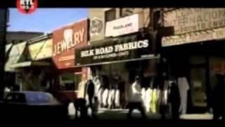 Ja Rule New York Remix